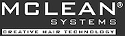 MCLEAN Systems